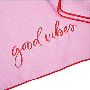 NEW❤️HotYoga / Pilates/ Cool Down Towel